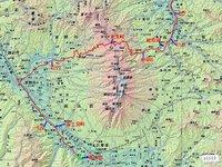 Map20080810