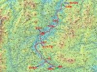 Map20080811