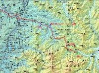 Map200808122