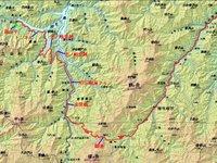 Map200808131