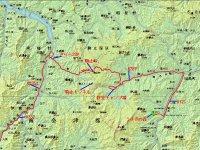 Map200808132
