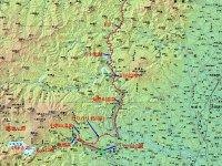 Map200808141