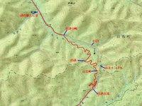 Map200808142