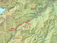 Map200808151