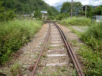 P50_20080815_093138