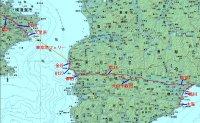 Map200809131