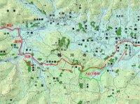 Map200809132