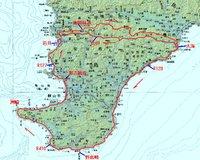 Map20080914