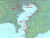 Map20080915