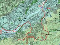 Map20080921
