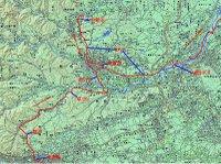 Map20080923_2