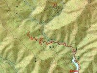 Map20080927