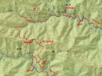 Map20081004
