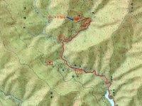 Map20081013
