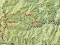 Map20081018