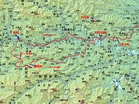 Map20081019