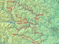 Map20081025