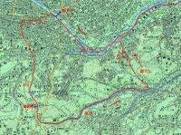 Map20081026