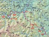 Map20081031