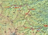 Map20081101