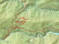 Map200811011