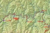 Map200811012