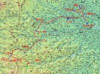Map20081102