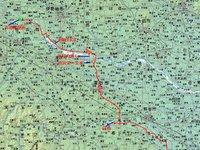 Map20081103