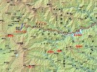 Map20081115