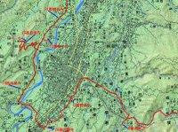 Map200811221