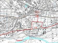 Map200811222