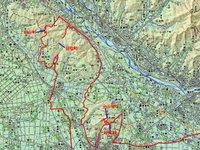 Map20081123