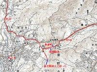 Map20081129