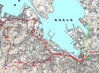 Map20081206