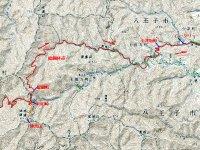 Map200812132