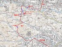 Map20081221