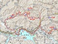 Map20081223