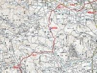 Map20081229
