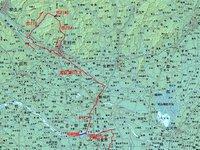 Map20081230