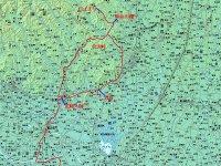Map20081231