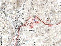 Map200812311