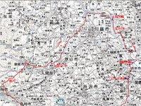 Map20090104