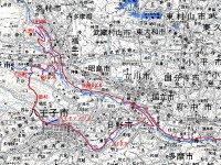 Map20090117