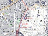 Map20090118