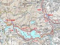 Map20090125