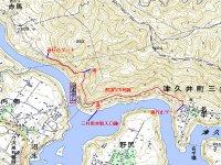 Map20090127