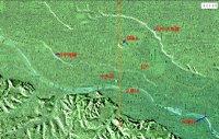 Map20090201
