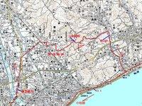 Map20090207