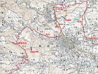 Map20090208
