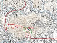 Map20090329